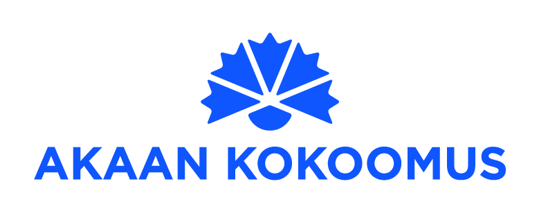 Akaan Kokoomus ry.